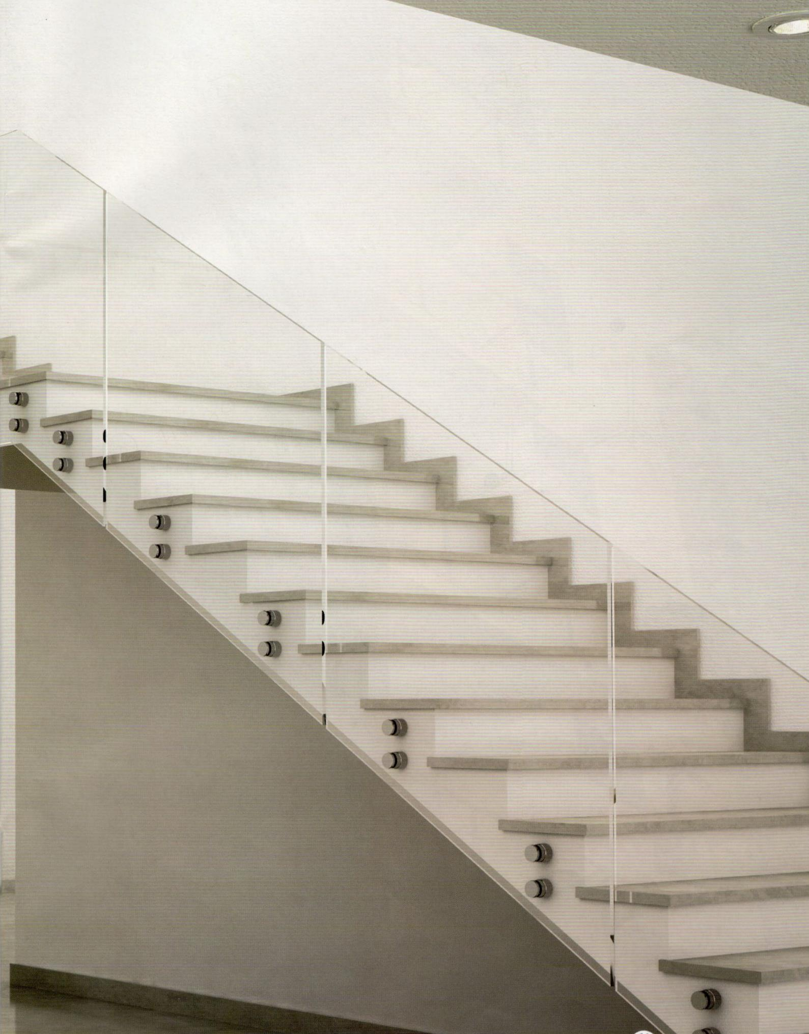 Pinterest the world s catalog of ideas - Barandales de escaleras ...