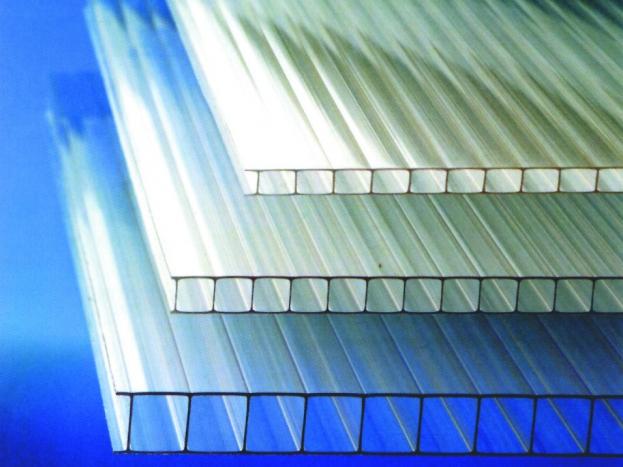 Bienvenido a herrajes y plasticos del norte for Plastico para tejados